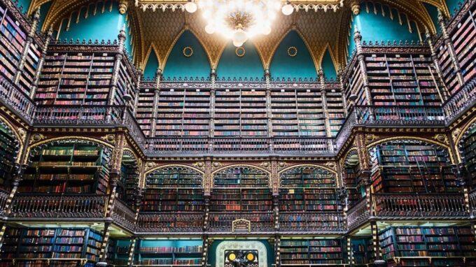 national-library-of-brazil-e1574672395792.jpg